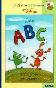 Das ABC - mit Nulli und Priesemut lerne ich spielend