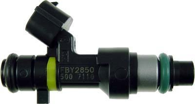 - GB Remanufacturing (842-12343) Fuel Injector
