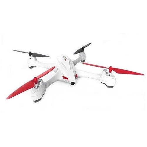 Hubsan X4 H502C Quadcopter Controller