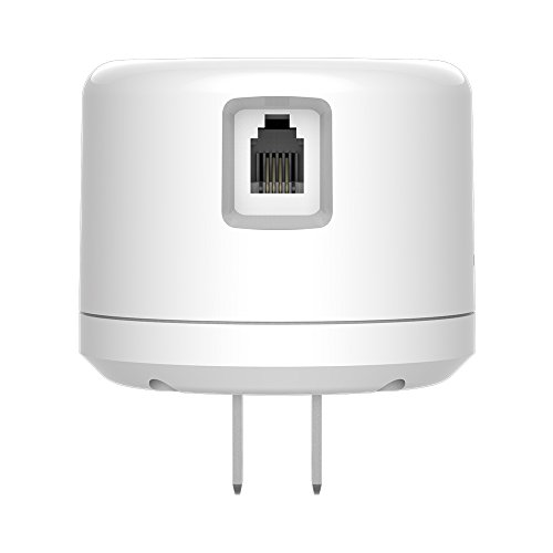 D-Link DCH-S160 Wi-Fi Water Sensor Driver Download