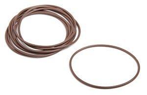 Holley 508-23 Intake Manifold O-Ring Set - Holley Intake Manifold Gasket