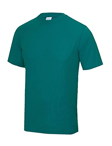 Uni Cool shirt By T All Is Jade Homme Just We Do q8Sqd0