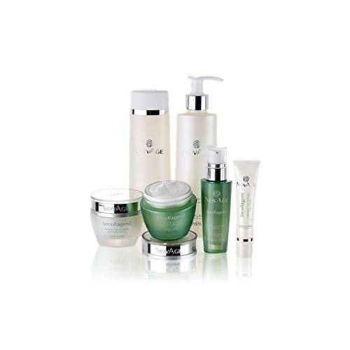 Correct Skin Care Routine - 4