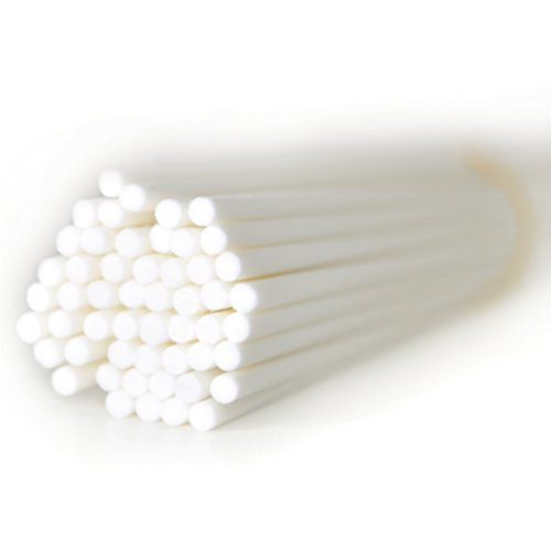 Bestselling Reed Diffuser Sticks