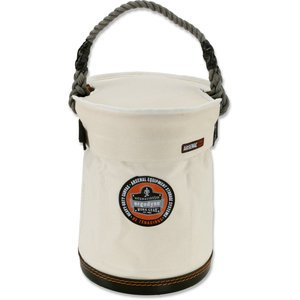 Ergodyne Arsenal 5734T Small Tool Bucket with Cover