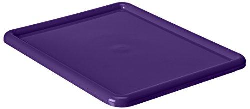 jonti craft paper tray - 4