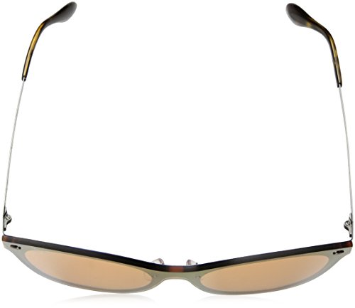 Ban RB Marrón 3580N Eye Cat Ray Blaze Sonnenbrille 1qd7CwC