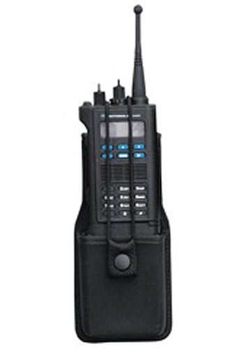 Bianchi, 7324 AccuMold Universal Radio Holder