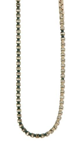 Egyptian Silver Cartouche Pendant - 5