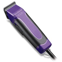 Andis AGP Super Two-Speed Detachable Blade Clipper