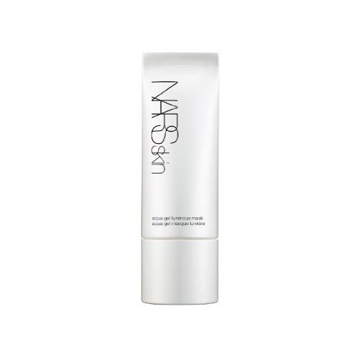 Nars Aqua Gel Luminous Mask, 2.6 Ounce