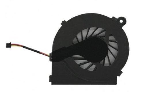 presario cq56 fan - 1