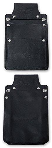 for black HJP waiters purse waiters for HJP HJP black pouch purse pouch 8qwqE7gP
