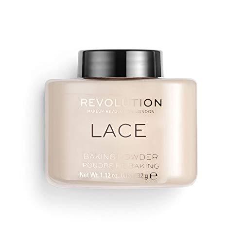 https://railwayexpress.net/product/makeup-revolution-lace-luxury-baking-powder/