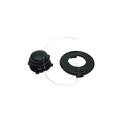 Diseño de rotofil adaptable para STIHL mod autocut 30-2 autocut 40 ...
