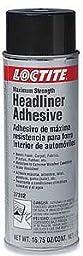 Spray Adhesive, 16.75 oz.