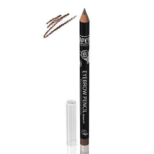 lavera-eyebrow-pencil-brown-01