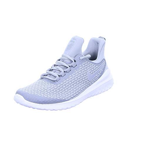 Renew white Grey Scarpe Basse wolf Rival Da Multicolore 001 Donna Ginnastica W Nike stealth 7wnPqt5x