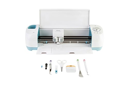 Cricut-Explore-Air-Parent