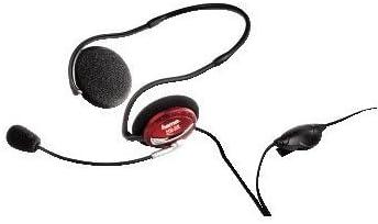 Hama Pc Headset Hs 55 Stereo Computer Zubehör