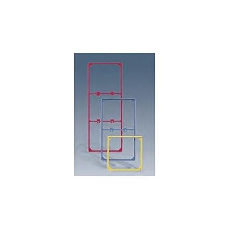 Simon 27951-31 - Marco Embellec.Para Placas I (Marron): Amazon.es: Bricolaje y herramientas
