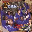 LA Mass Choir Back to the Drawing Board
