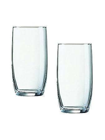 Wassergläser 12 set saftgläser wassergläser wasserglas trinkglas gläser