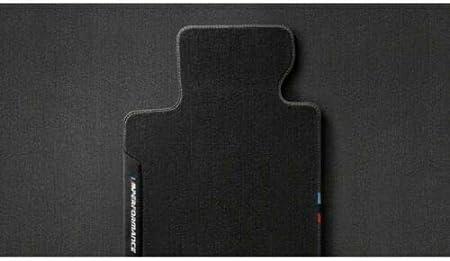 Design Passform Gummimatten Gummi Fußmatten für BMW 1er F40 5 Türer ab Bj 9.2019