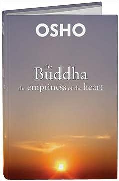 Phật- Trống rỗng của tâm