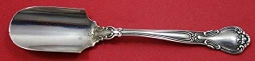 Chantilly by Gorham Sterling Silver Cheese Scoop Original Flat Handle 6