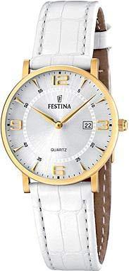 Festina Ladies Watch F16479/3