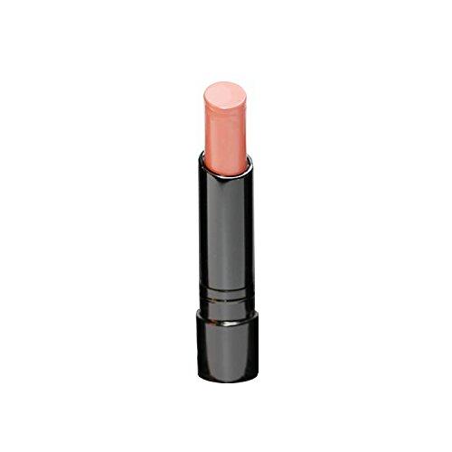 - Bobbi Brown Creamy Matte lip color lipstick PALE PEACH 7