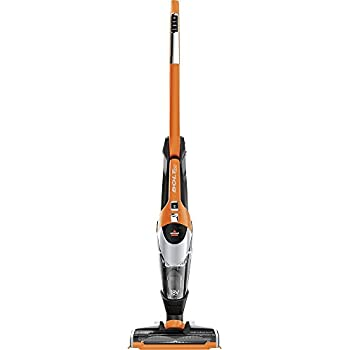 Amazon Com Bissell Bolt Ion 18 Volt 2 In 1 Cordless