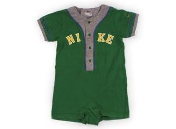 8df59fb152edd4 Amazon | NIKE(ナイキ) ロンパース 80サイズ 男の子 | ロンパース ...