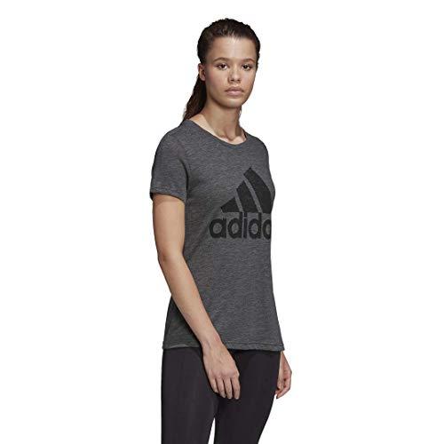 adidas Women's Must Haves Winners Tee 6