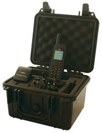 iridium 9555 satellite phone user manual