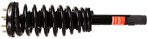 (Monroe 171691L Quick-Strut Complete Strut Assembly)