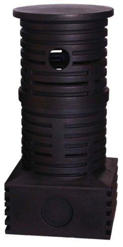 EasyPro Pond Products JAFT/JAFM Pump Vault Extension