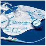 Dover Catheter Bags - 2