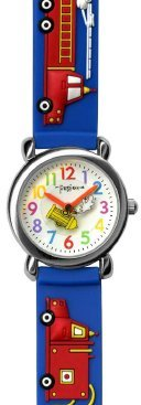 dakota-watch-company-kids-watch-3-d-firetrucks-