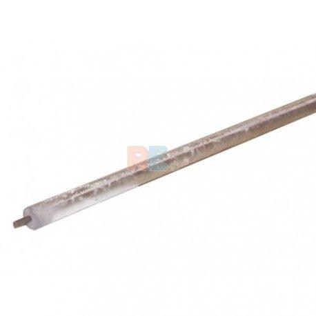 Anodo magnesio termo Ariston Indesit 18x400mm M5 919005: Amazon.es: Bricolaje y herramientas