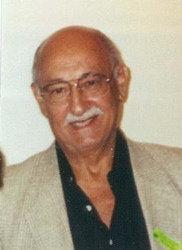 Jack E. Levin