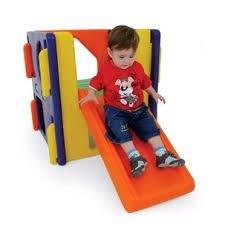 Playground Junior - Xalingo