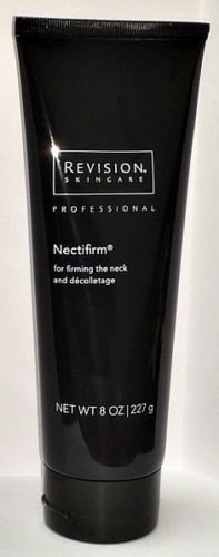 Revision Nectifirm Neck Firming Cream Professional Pro Size 8 Oz Skin Capital