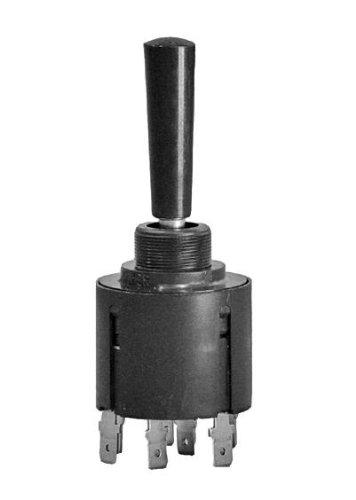 amazon com meyer control single lever automotive