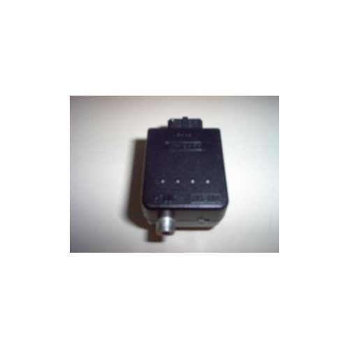 (Nintendo 64 RF Module Modulator)