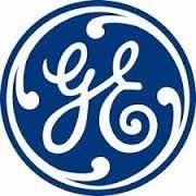 General Electric WB48T10063 Range/Stove/Oven Rack (General Electric Profile Oven)