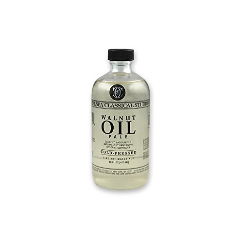 chelsea-classical-studio-professional-artist-oil-paint-medium-naturally-clarified-extra-pale-cold-pr