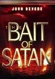 The Bait of Satan Workbook