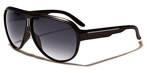 cheap designer sunglasses for women  Cheap Designer Sunglasses: Amazon.com